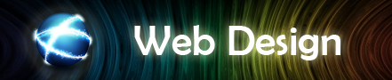 category-web-design-banner